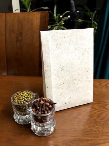 waterproof sustainable packaging
