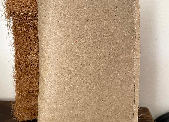 Custom Coir Wrap