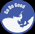 GoDoGood_Logo-10.png