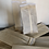 Thumbnail: Water-resistant Fabric Sachet