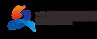 OBOR logo4.png