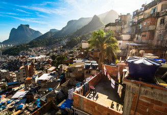 favela-hilaine.jpg