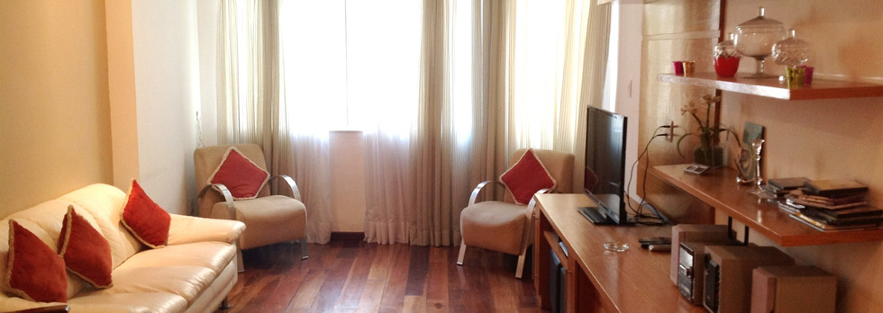 avenida copacabana 960 apt 406 jus 942_0