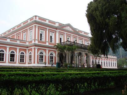 passeio-em-petropolis-museu-imperial.jpg