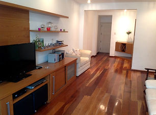 avenida copacabana 960 apt 406 jus 951_0