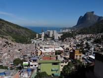 favela-tour.jpg