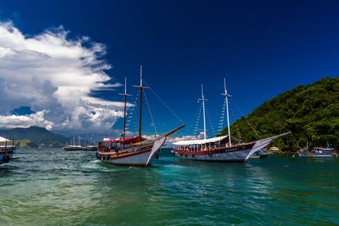 sailing-1586526466876-5018.jpg