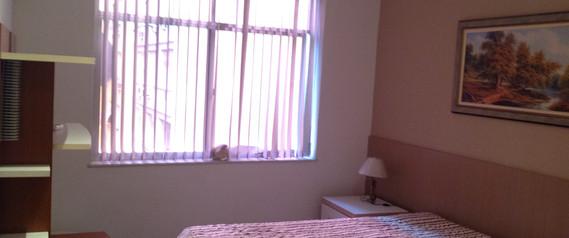 avenida copacabana 960 apt 406 jus 913.J