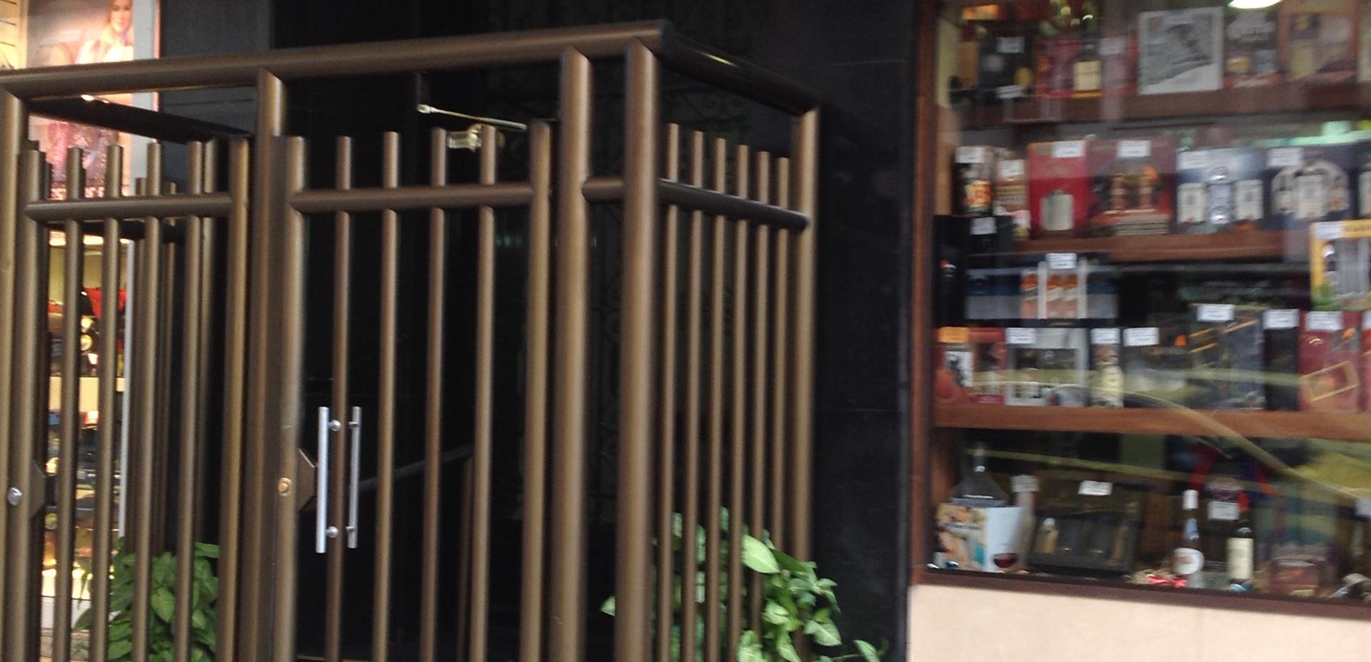 avenida copacabana 960 apt 406 jus 1004.