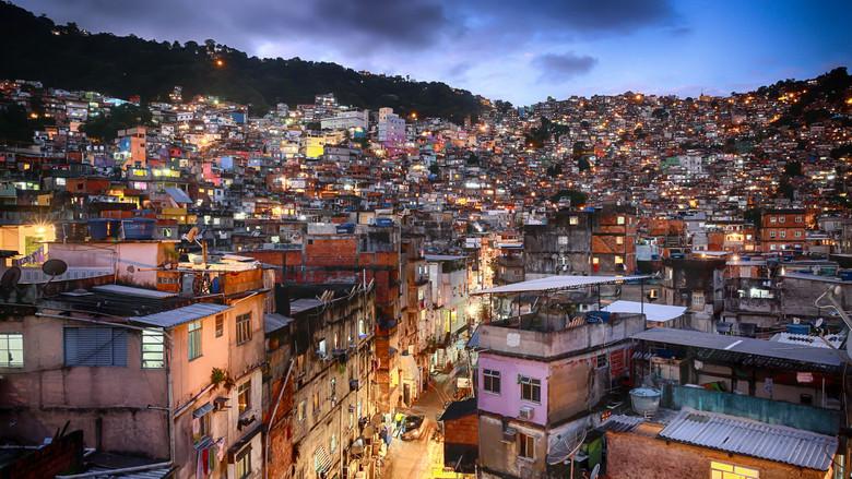 Favela-da-Rocinha.jpg