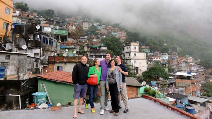 Favela-Rocinha-GER-19.05.2016-Nicki-4179