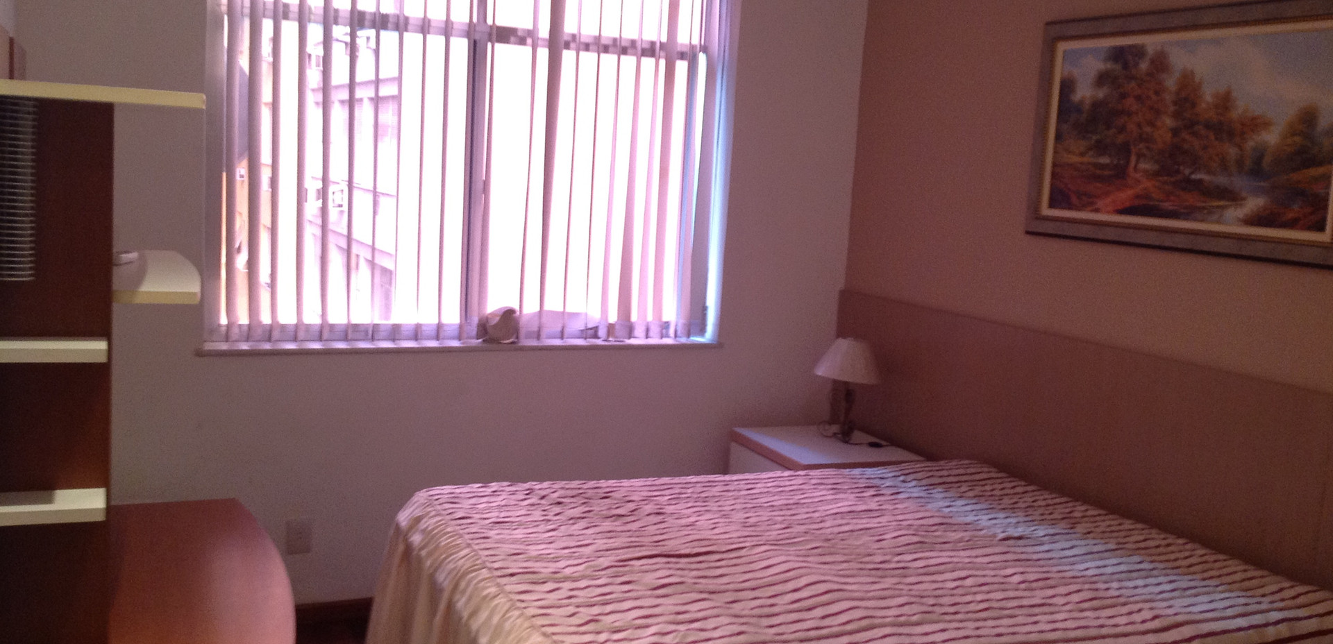 avenida copacabana 960 apt 406 jus 919.J