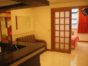 AvCopacabana_1004_img2.jpg