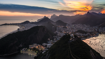 city-view-from-sugar-loaf-mountain-pao-d