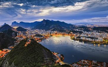 brazil_rio_de_janeiro_guanabara_bay_city