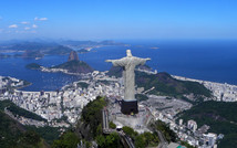 cristo_redentor_brazil-wide.jpg