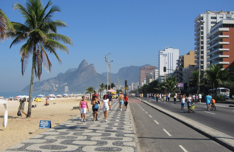 orlaipanema1.jpg