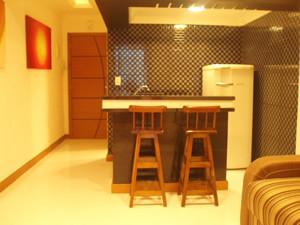 AvCopacabana_1004_img1.jpg