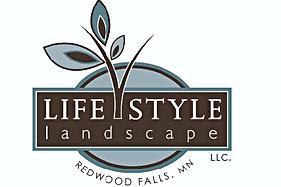 Landscaper Redwood Falls, MN