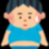 metabolic_boy.png