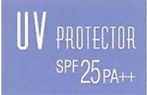 uv-protector.jpg
