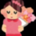 birthday_flower_girl.png