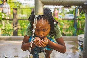 Water E1.jpg