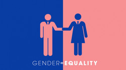 gender-equilty-5pcaiga