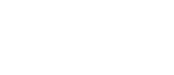 Thames Entertainment