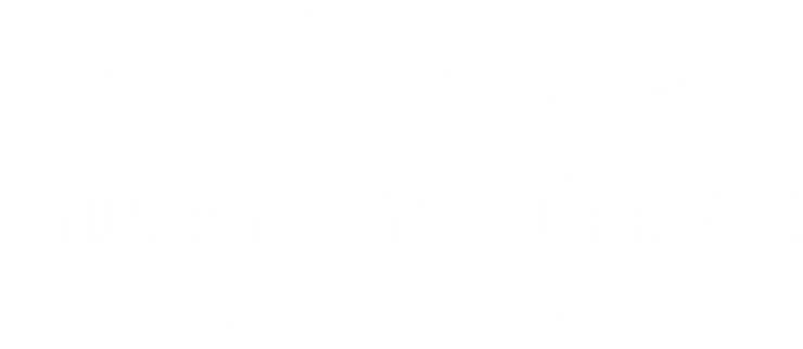 Thames Entertainment