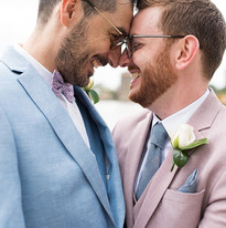 Gay-Wedding-Etiquette-The-Proper-Behavio