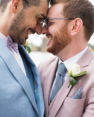 Gay-Wedding-Etiquette-The-Proper-Behavio