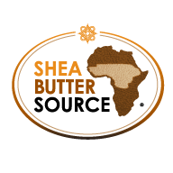 Pure Shea Butter - Shea Butter Source
