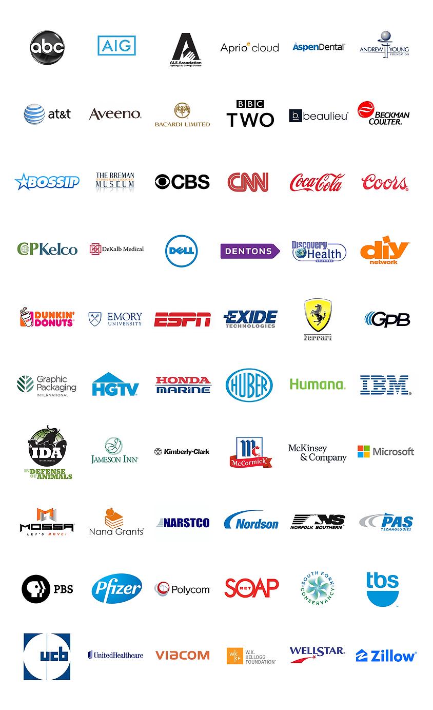 client logos 2020 november.png