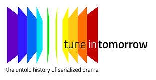 TIT logo 600 horiz tag.jpg