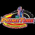 PrimeTimeLogo_Square.png