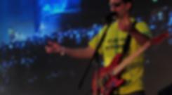 Tom guitar 3.png