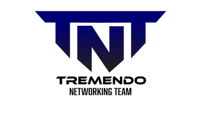tnt 4 png-01.png