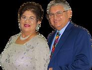 Eligio & Betty 5.png
