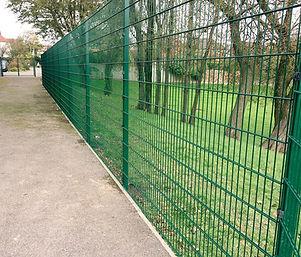 Fence - Copy.jpg