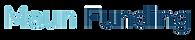 Maun Logo.png