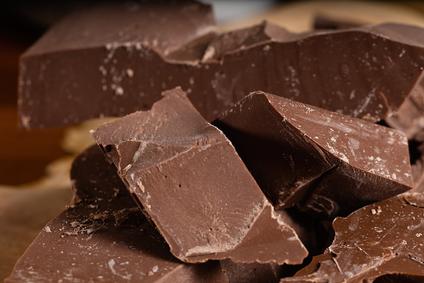 ChocolateCloseUp (2).png