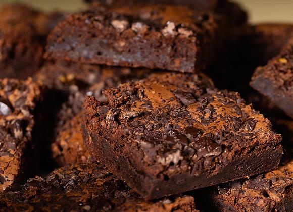 Dark Chocolate (12)