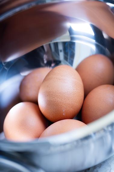 EggsCloseUp.png