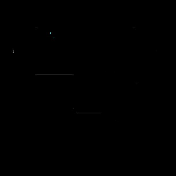 Landmark 20 Logo