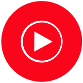 1200px-Youtube_Music_logo.svg.png