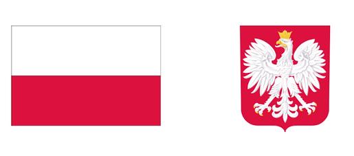 fundusz flagi.png