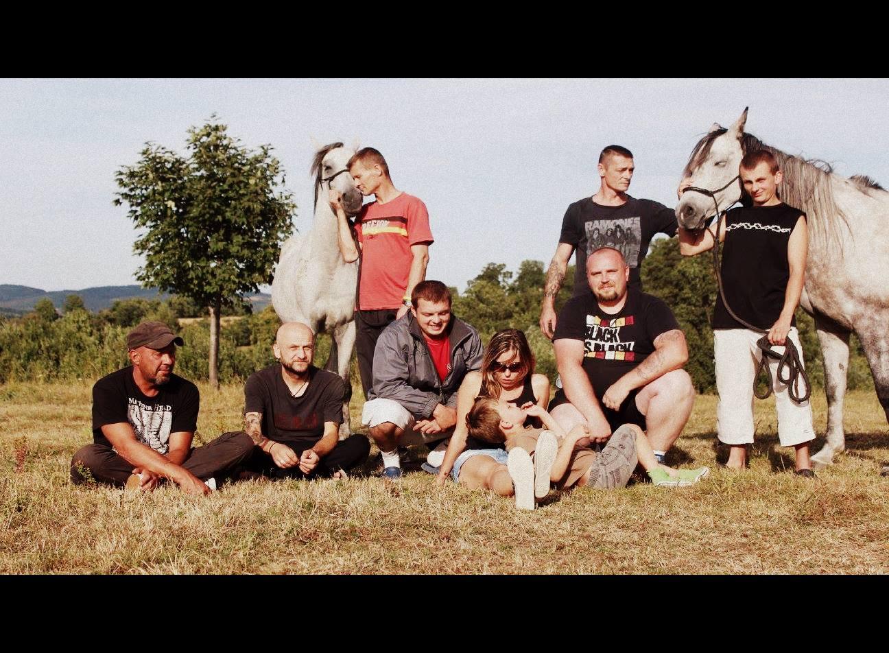 Rudawy Janowickie 2015