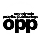 logo_opp_czarne2.png