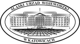 Logo Śląskiego Urzędu Wojewódzkiego.jpg